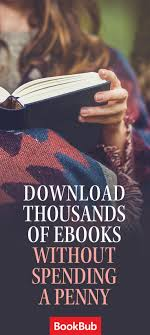 331 curated books to read ideas by haald Good books Nicholas.