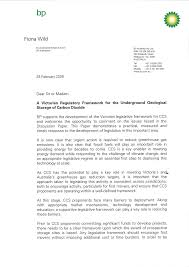 Cover Letter Example Australia Cover Letter Examples For Resume