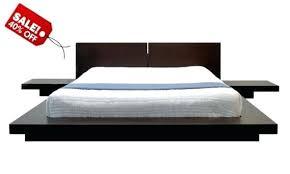 japanese bed frame. Japanese Beds For Sale Where Can I Find Bed In Platform Style Living . Frame