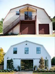adair homes floor plans prices. Adair Homes Floor Plans Luxury Prices Awesome H