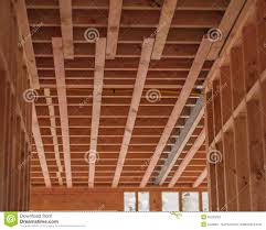 Wooden Ceilings wooden ceilings building homes in new zealand stock photo image 8189 by guidejewelry.us