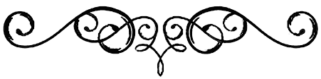 Free Black Scroll Cliparts Download Free Clip Art Free