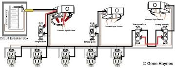 basic home wiring diagrams house wiring 101 wiring diagrams for electrical wiring basics at House Wiring 101