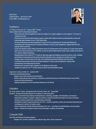 Resume Maker Online For Free free resume maker online free resume maker template creator online 1