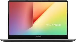 Ультрабук <b>Asus VivoBook</b> S15 <b>S530FN</b>-<b>BQ373T</b> купить недорого в ...