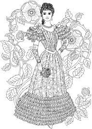 Small Picture 2600 best Coloring Books images on Pinterest Coloring books