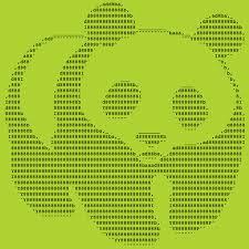 Emoji Art App Emoji Arts Text Arts Message Arts Ascii Arts For Facebook