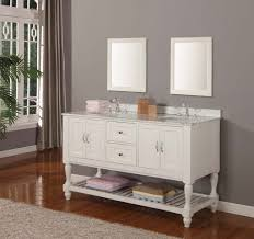 White Double Bathroom Vanities White Double Bathroom Vanity Decorating Clear