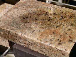 remove stains granite countertop re the pristine beauty of marble limestone all for remove stains granite