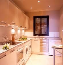 Kitchen Reno Gray Melamine Finish Plus Cool Backsplash Small Kitchen Reno White