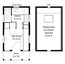 Small Picture Tumbleweed Epu Tiny House Plans and Video Tour