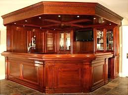 Homemade Bar Ideas Full Size Of Man Cave Bar Ideas Only On Man Cave
