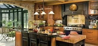 candlelight cabinets kitchen and bath design by kitchens of pa custom designs reviews cabinetry e94