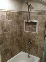 bathtub design best whirlpool tub with shower surround ideas house designs one piece units home depot