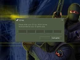 Counter Strike Condition Zero Steam Charts Download Cs