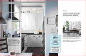 Muebles De Cocina De Bauhaus Cocinas Bauhaus Del Cat Logo 2017