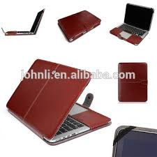 there are 4 color of cover for your macbook air and pro black red white pink product feature 1 thermal design 2 ultra thin design 3