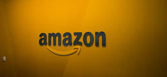 you ve won a 1 000 amazon gift card sorry no you haven t but here s how to stop those annoying pop up ads