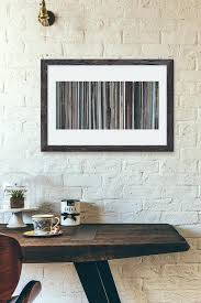 clearance large wall art record collection decor vintage records canada clearance wall decor outdoor art