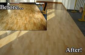 mr sandless wood floor refinishing aston pa