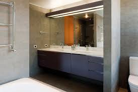 large mirrors for bathroom. Image Of: Popular Large Bathroom Mirrors For O
