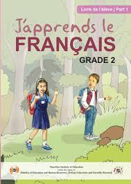 Read Pdf Porte Toi Bien La Vie French Edition