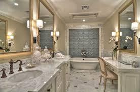 master bedroom with bathroom design ideas. Master Bedroom Bathroom Ideas - Master Bathroom Luxurious Design With  Granite And Marble \u2013 Home Decor Studio Design R