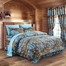 camo bedding sets for boys bedroom baby boy bedding dog bed bedding digital bedding  bedding white . camo bedding ...