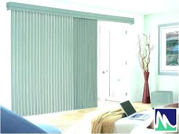 lowes blinds sale. Blinds Large Size Of Fresh Interior Window And Shades Lowes Levolor Sale Black Friday Cut . Half Moon Faux Wood W