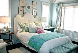 Bedroom ideas for teenage girls teal and yellow Teal Turquoise Tween Girl Bedroom Ideas Teal Teal Black Gray White Bedroom Bedrooms Fresh Bedrooms Teenage Girl Bedroom Tween Girl Bedroom Ideas Teal Zinkproductionsinfo Tween Girl Bedroom Ideas Teal Grey And Yellow Room Teal And Grey
