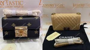 Replica Designer Bags High Quality Replica Handbags Best Fake Designer Bags For Sale