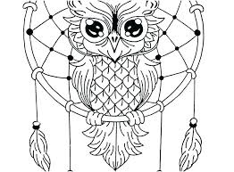 Animal Mandala Coloring Pages Simple Easy Printable To Download Free