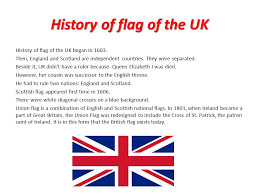 national emblems of the united kingdom michal jaskolski b ppt  5 history