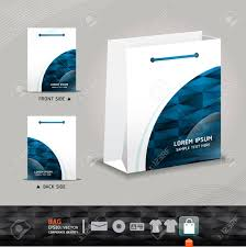 Bag Design Software Free Free Bag Design Software