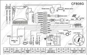 wiring diagram for car central locking wiring wiring diagrams installing an aftermarket keyless central locking