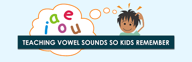 It was created by the international phonetic association in 1886, so that people could write down sounds of languages in a standard way. How To Teach Vowel Sounds So Kids Will Remember Child1st Publications