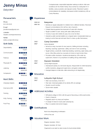 Pharmacy Tech Resume Template Pharmacy Technician Resume Sample Template Skills Tips