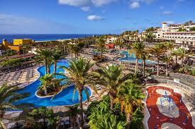 Resort Mar Jandía Jable com Booking Del Morro Occidental Spain ZqfwTxZCpF