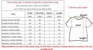 Chest Size Shirt Chart New Menwomens Funny Chest Muscle 3d Print Casual T Shirt Short Sleeve Tops Tee Y01 Link Shirts T Shirt T From Fjb272211689 8 69 Dhgate Com