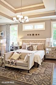 Home-a-Rama 2014: Week 4 | Master bedroom, Neutral and Bedrooms