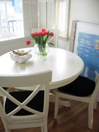 some tips on having a small white kitchen table furniture depot intended for idea 16