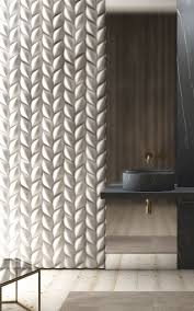 Small Picture Ideas About Wall Panel Design On Pinterest Wallpaper Decor