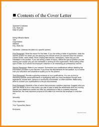 Proper Greeting for Cover Letter Greeting for Cover Letter Cv ...