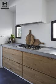 Alter Ego Diego Interior Design Inspiration kitchen design wood