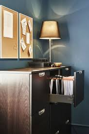 ikea office organization. The IKEA GALANT Storage Series Is Customizable, With Different Sizes Ikea Office Organization A
