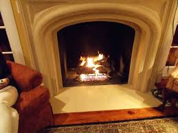 fireplace service fireplace cleaning portland