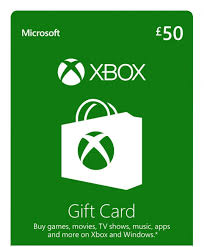 how to use a visa gift card on xbox one photo 1