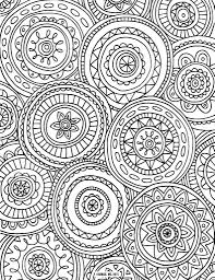 Small Picture advanced coloring pages for adults printable 28 images free