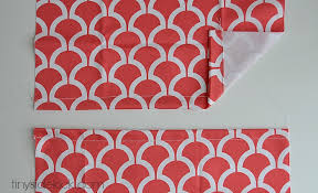 How Much Fabric To Make A Pillowcase Best How To Make An Envelope Pillow Cover