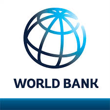 Senior Communications Officer at World Bank Group